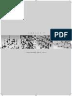Ventosa vacuo.pdf