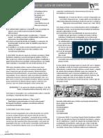 Historiaon.files.wordpress.com 2014 05 Socio-02