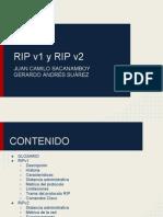 ripv1yripv2-131019155416-phpapp01