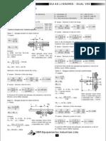 OBR_dualvee_formulas.pdf