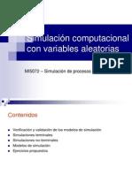SIM_03_Simulaci_n.pdf