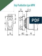 Botão de Emergência - Bloco - 40mm - MPM.pdf