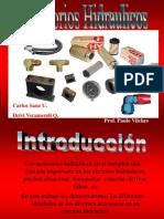 Accesorios Hidraulicos.ppt