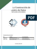 ProyectoCentroDatos