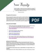 Ayunos-Intermitentes-en-español1.pdf