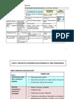 Colegio Encinas.pdf