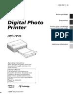 DPPFP35