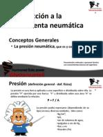 basicos_neumatics