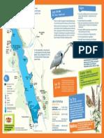 Bassenthwaite Map
