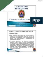 Albanileria Estructural Cap 06