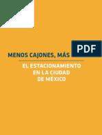 140922 FINAL Menos Cajones Más Ciudad