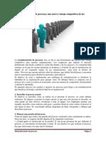 La Estandarización de procesos.docx
