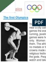 Olympics.docx