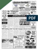 ATT - Holdenville News - ICW