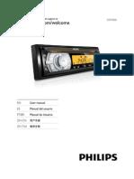 cem3000_00_dfu_eng.pdf
