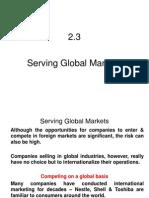 Global Market (1)