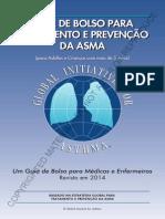 GINA Pocket Portuguese2014