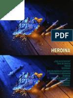 Heroin A