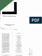 ReadHerbert.Anarquia y Orden-Ensayos Sobre Politíca.Book.125