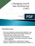 Edit Lapis Rangkap Listrik