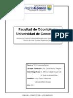 Informe PrácticaFLORES-MARIN.pdf