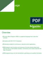 Module 9 - FBD Language
