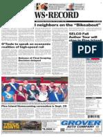 NewsRecord14.09.24
