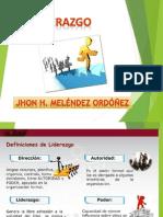 2_LIDERAZGO II_26052014.pdf