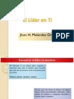 2_LIDERAZGO_II_EL LIDER EN TI.pdf