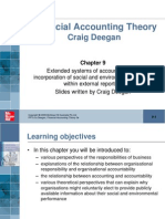 DeeganFAT3e PPT Ch09-Ed