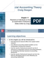 DeeganFAT3e PPT Ch11-Ed