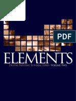 Elements_v02.pdf