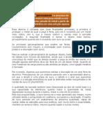 Paper Ipn0017