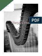 Harpa Crista - Somente Letra