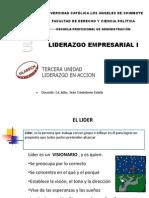 TERCERA CLASE LIDERAZGO EMPRESARIAL.ppt