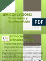 Nanociencia y Nanotecnología.pptx