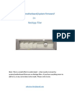 whatisnetappsystemfirmware-130916092415-phpapp02.pdf