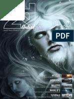 2dartist Issue 027 Mar08 Highres