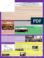 Consavig_Boletín Septiembre.pdf