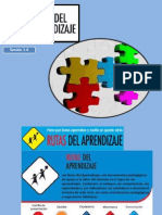 SESION+1.6-PPT