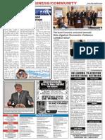 OK County DAs City Sentinel 9-25-14