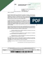 Junta Andalucia Criterio Obras Nueva y Antiguas