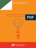 Innovacion-para-PYMES-del-sector-agroalimentario.pdf