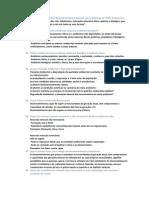 Perguntas e Respostas Meio Ambiente.pdf