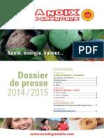 Ndg Dossier Presse 0814 Bd
