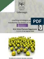Coaching+estratégico+e+inteligencia+emocional+M.A.+S+Charuco++7+8+14+15+de+mayo+2014