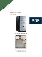 Chuong 2 Case Power PC