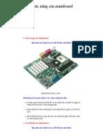 Chuong-3_Mainboard PC