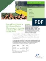 44-74153APP_GlycerinBiodiesel