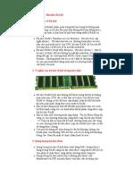 Chuong 5 Ram PC